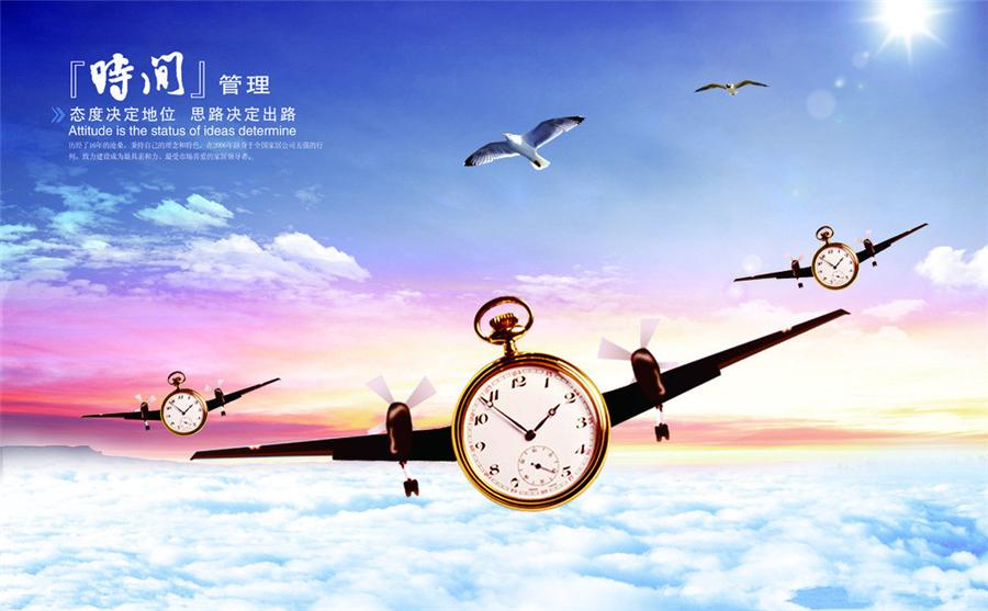 4896338_183122462354_2_副本 (2).jpg