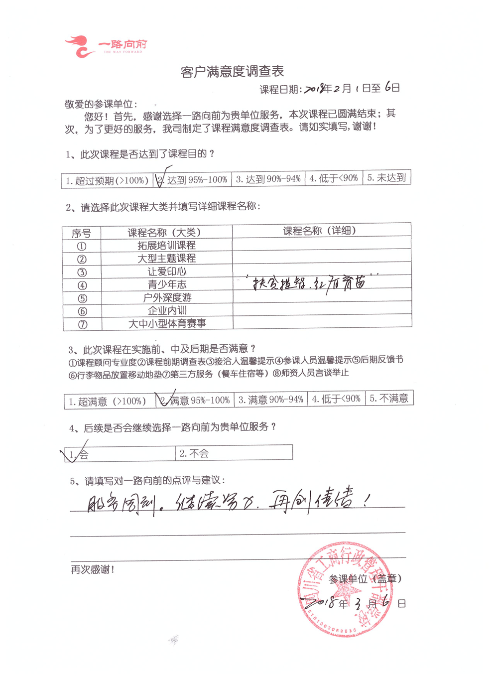 2018.2.1-6四川省工商行政管理干部學習_副本.jpg