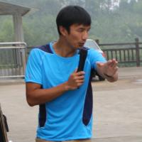 姜教練.png