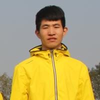 趙教練.png